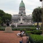 plaza de mayo 04