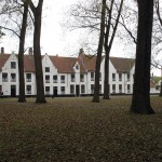 beguinage 02