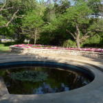 fort worth gardens 02