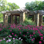 fort worth gardens 03