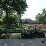 fort worth gardens 06